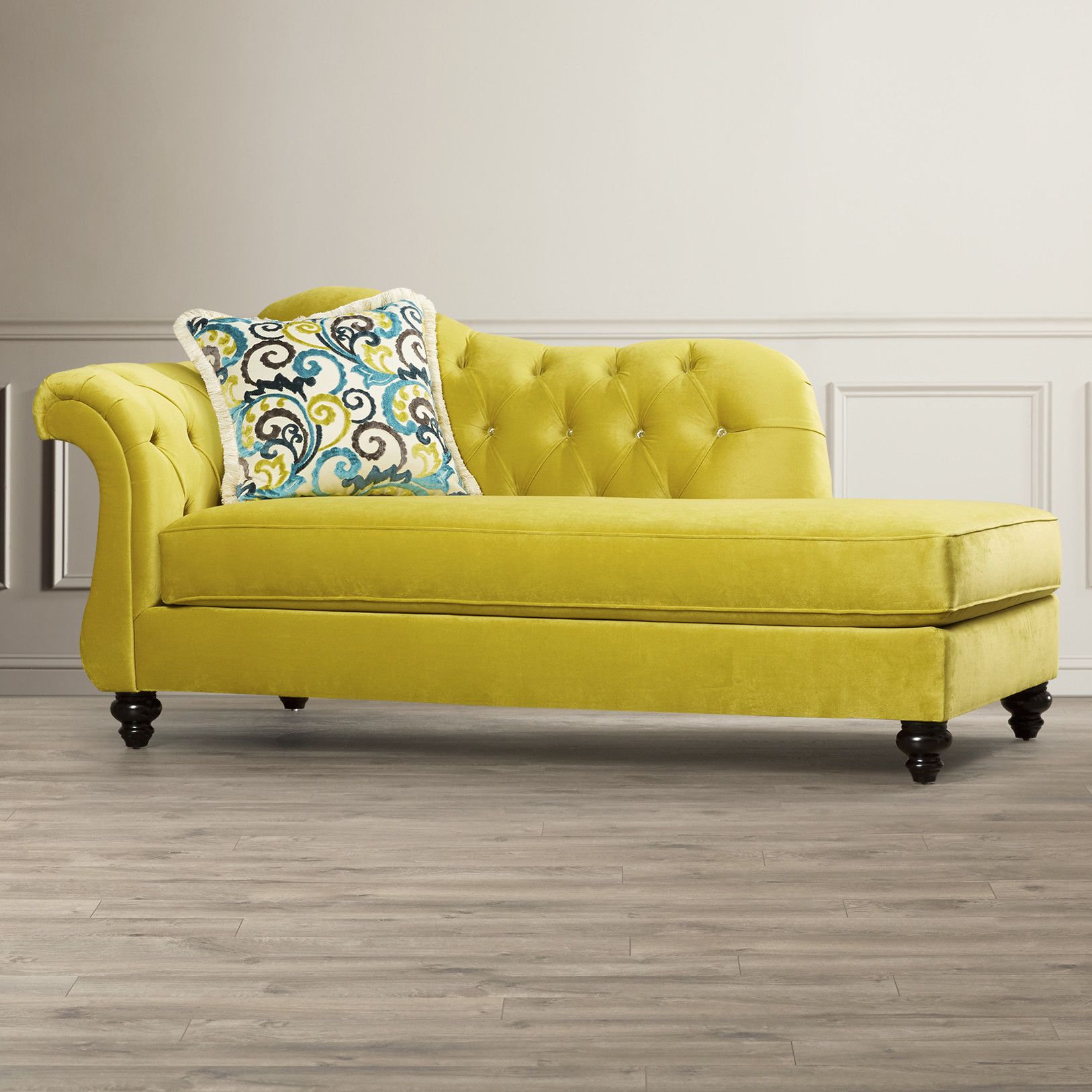 Irene Chaise Lounge Products Pinterest