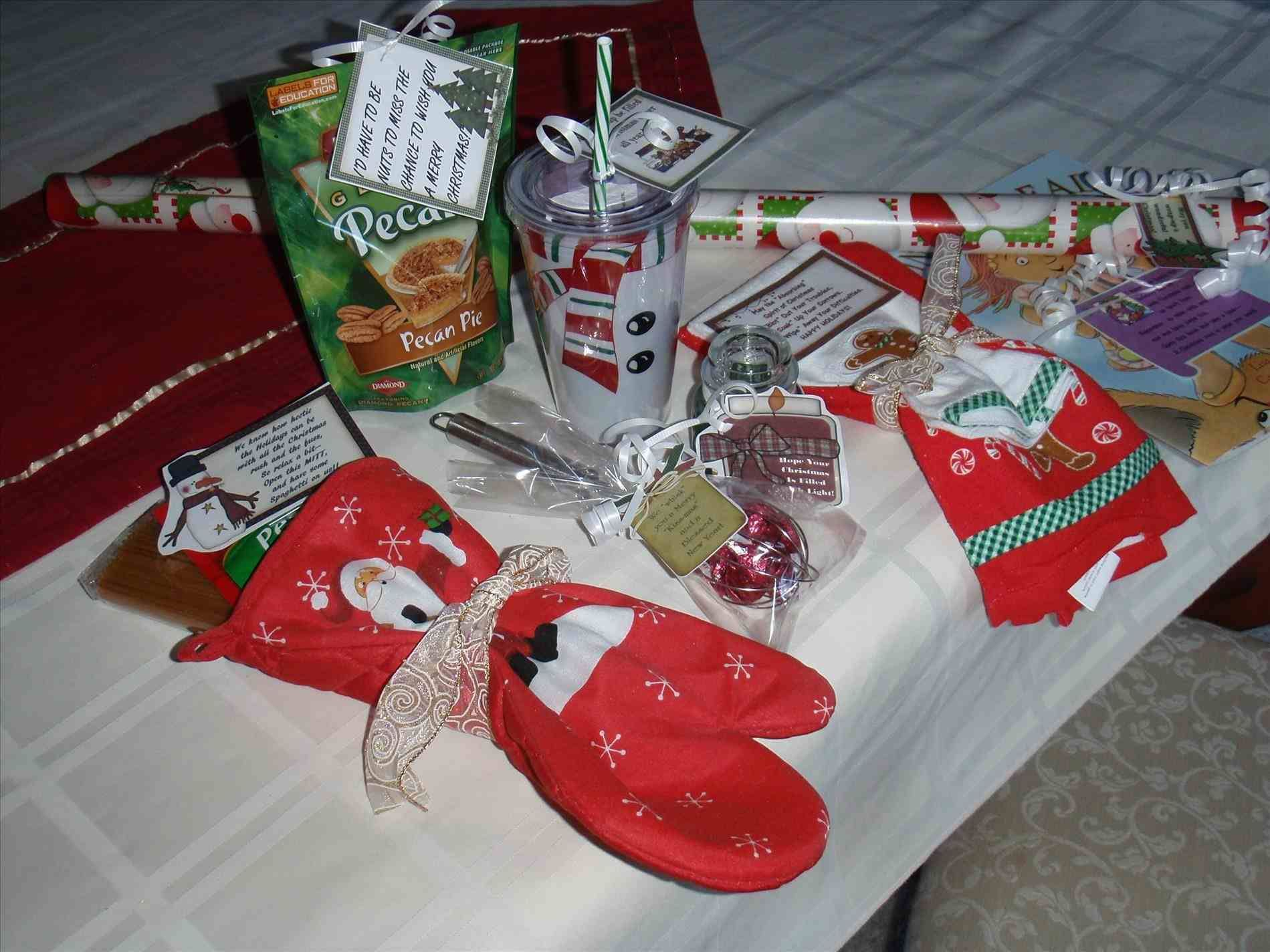 diy christmas gifts for parents | Home Ideas | Pinterest