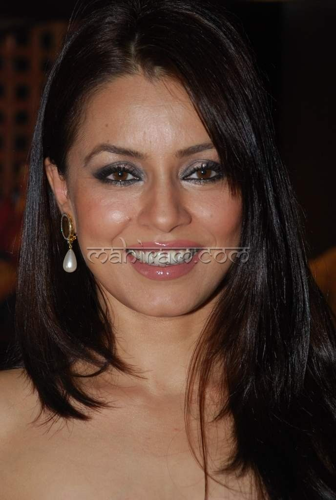 mahima chaudhry biography