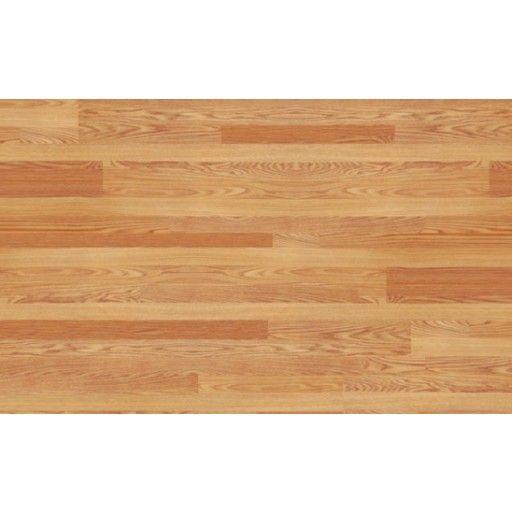 Duffy Hardwood Floors: Savage Red Oak Floor Drop: Our Red Oak Floor Drop Offers