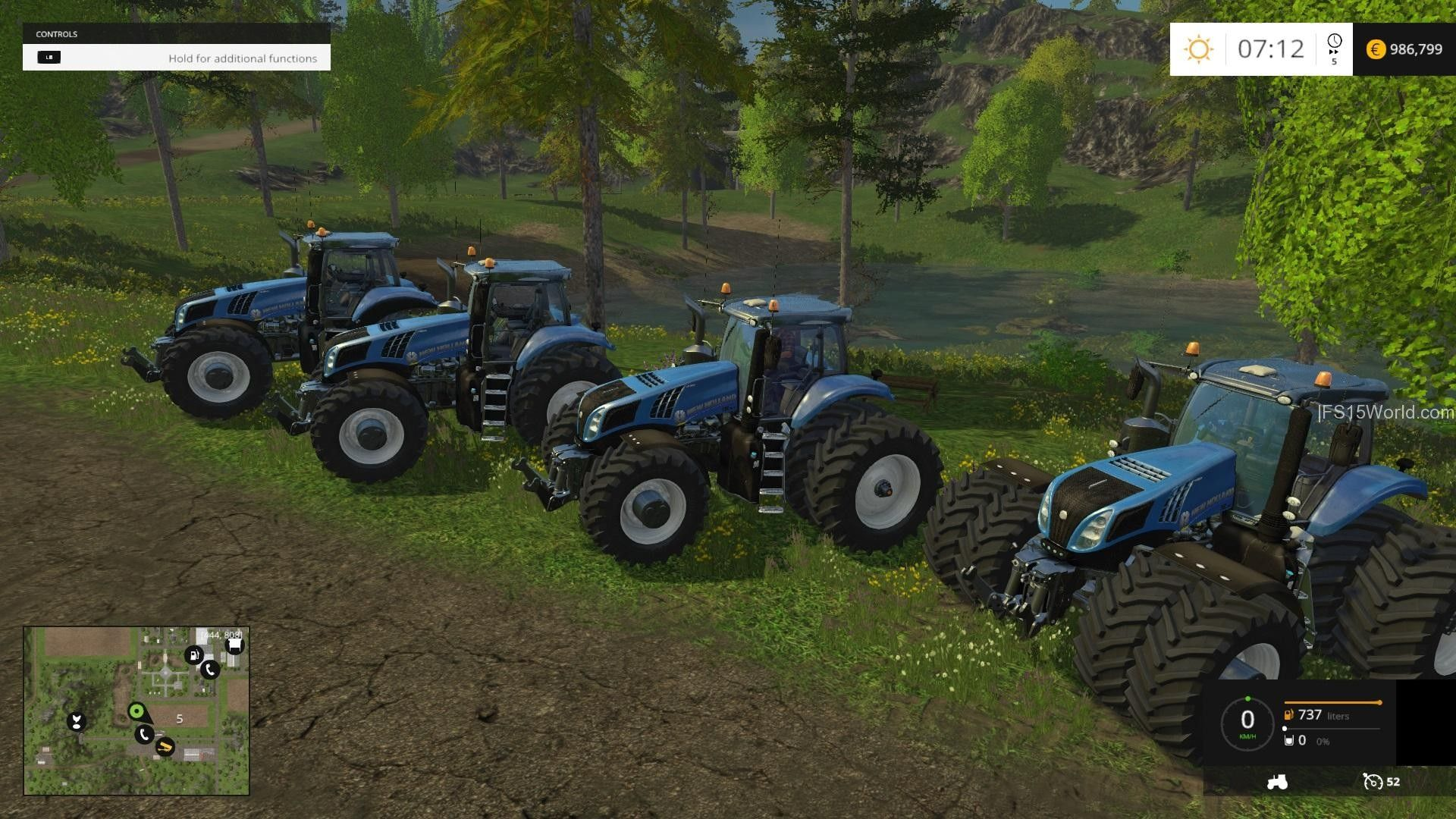 Pin by Farming Simulator 15 Mods on Farming Simulator 15