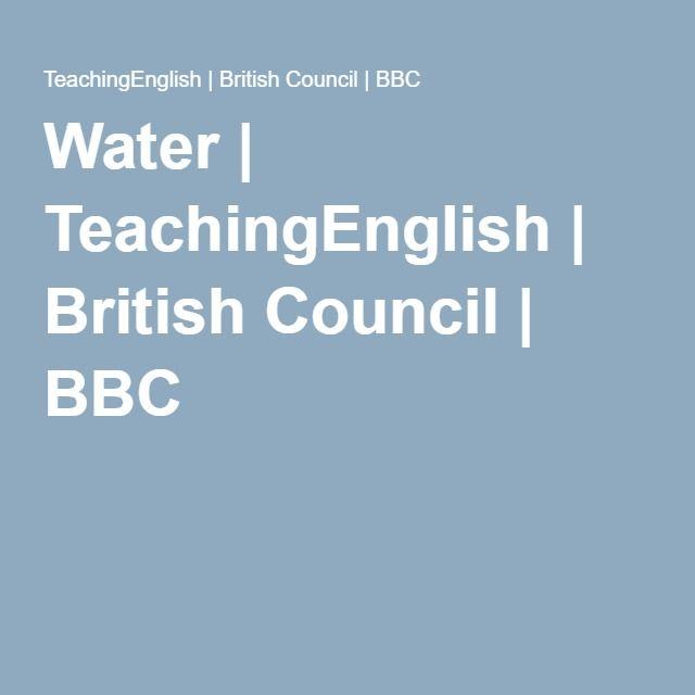 British Council Worksheets For Kindergarten