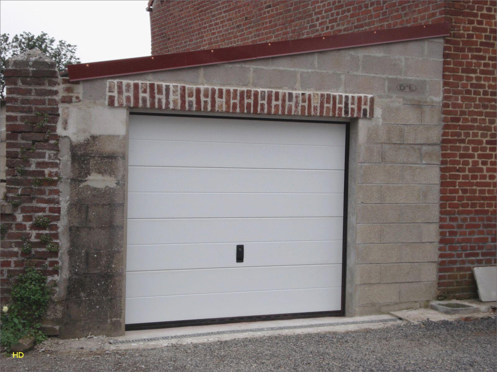 Fresh Isolant Porte De Garage Brico Depot Outdoor Decor Interior Design Bedroom Bedroom Interior
