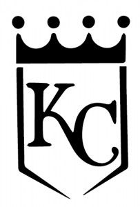 Kansas City Royals Stencil Pumpkin Carving Templates Pumpkin