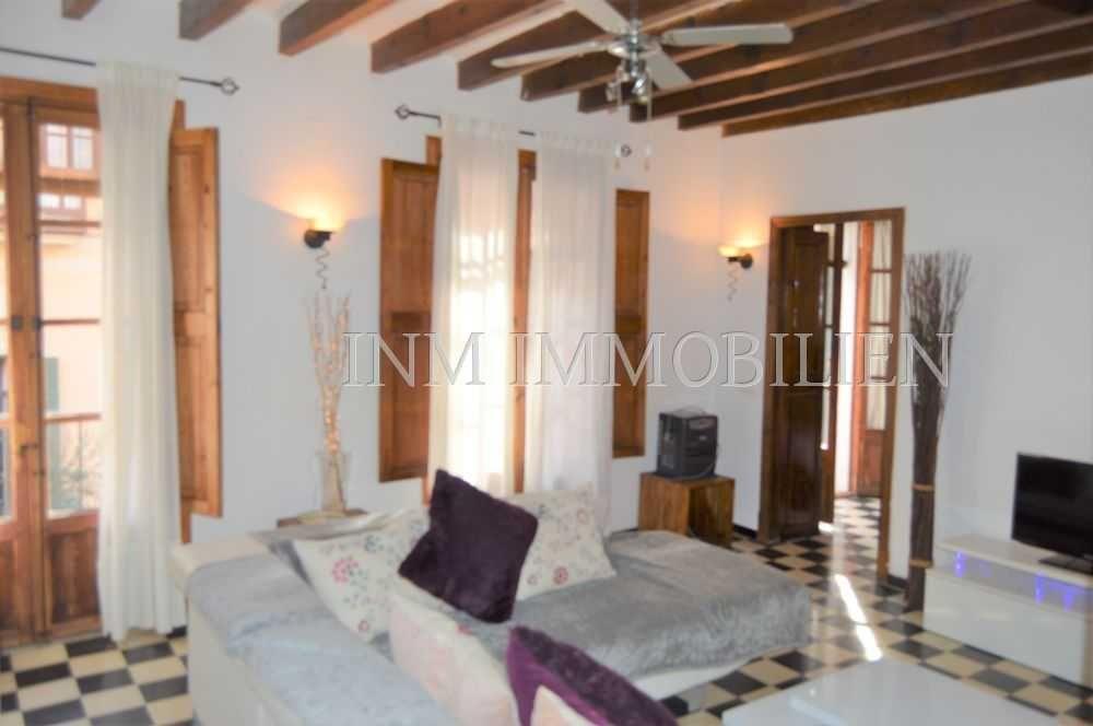 Palma De Mallorca Vermietung Moblierte 50m Mietwohnung Mit 1 Sz Bad In Palmas Altstadt 975 Eur Pro Monat Palma In 2020 Wohnung Moblierte Wohnung Mietwohnungen