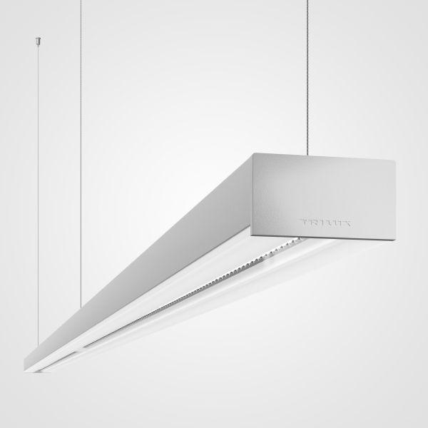 fantastische ideen nimbus office air stehleuchte neu abbild und eaababcdea