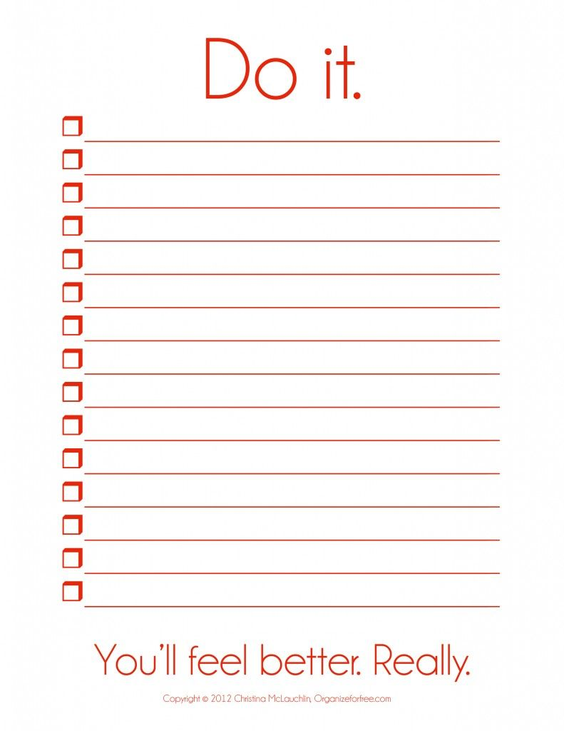 i so need this things to do template pdf printable to do things to do template pdf printable to do