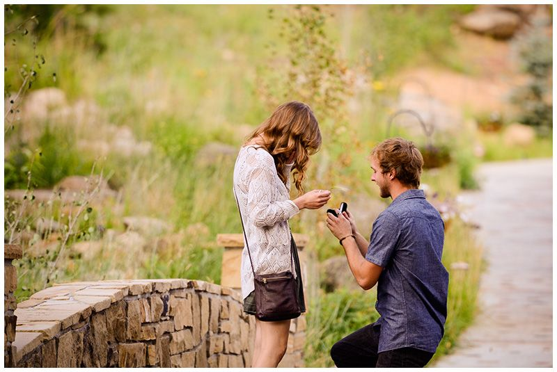 photograph-your-proposal-2