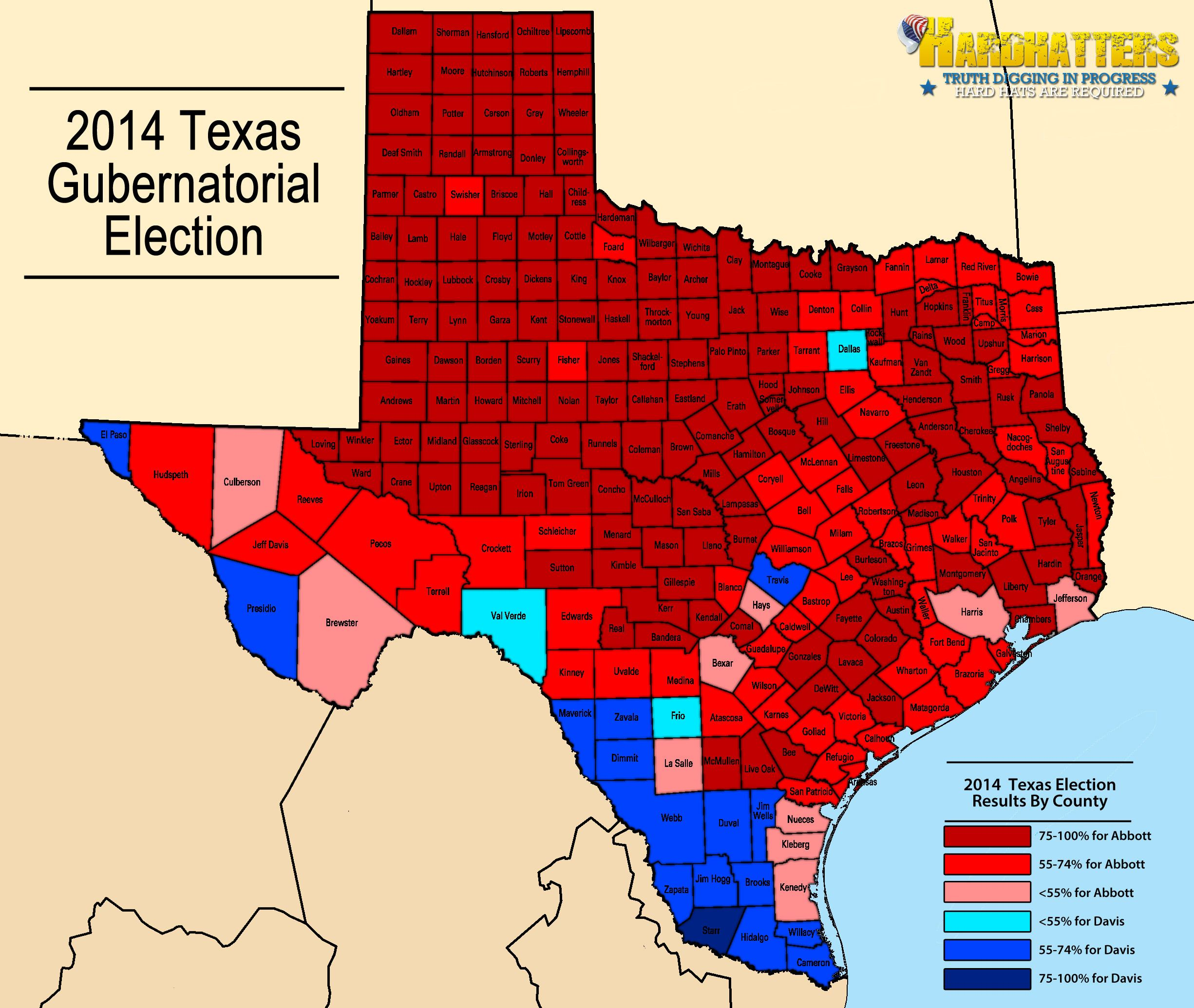 Image result for texas political map | texas | Pinterest | Texas