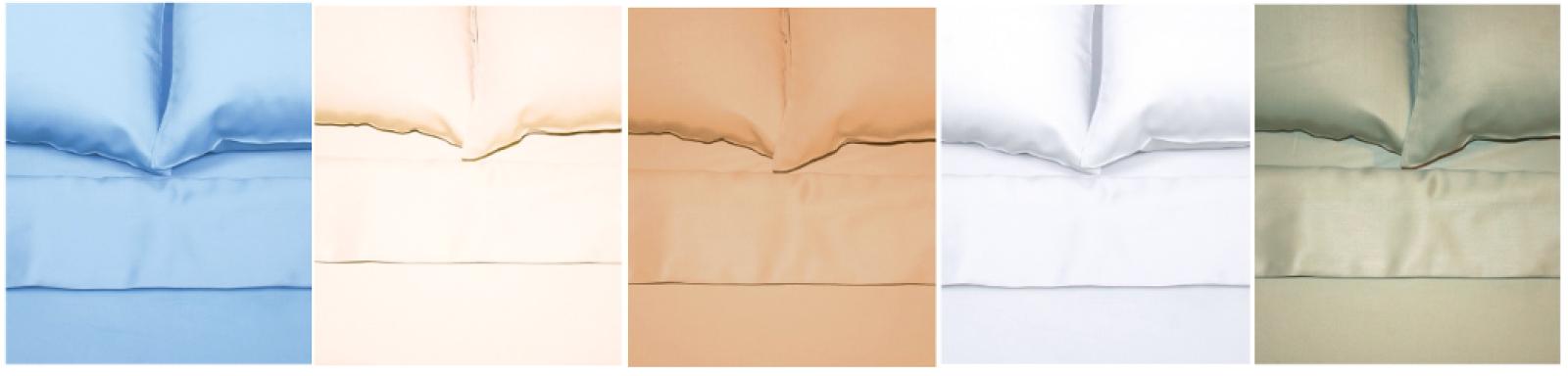 Cariloha Bamboo Sheets Review Bedroom Sheet sets, Bed