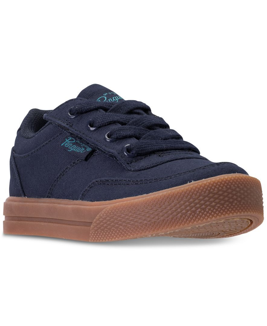 Gum Sole Boys' Shoes | Zumiez