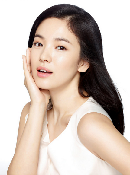 From Novice To Devotee Asian Skincare For Any Age Beauty Trends