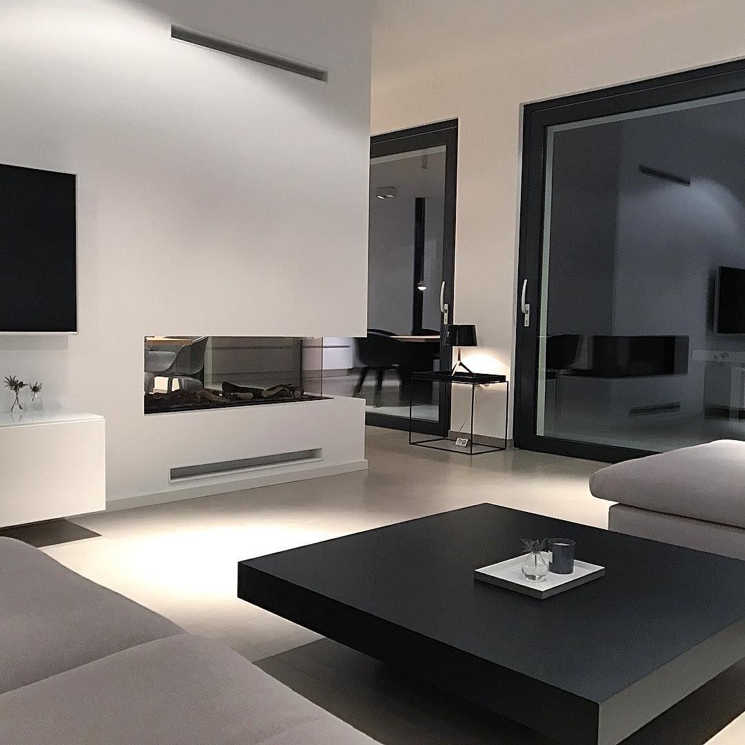 Dekorationsideen wohnzimmer for Dekorationsideen wohnzimmer