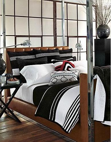 Bon Aztec Bedroom Decor
