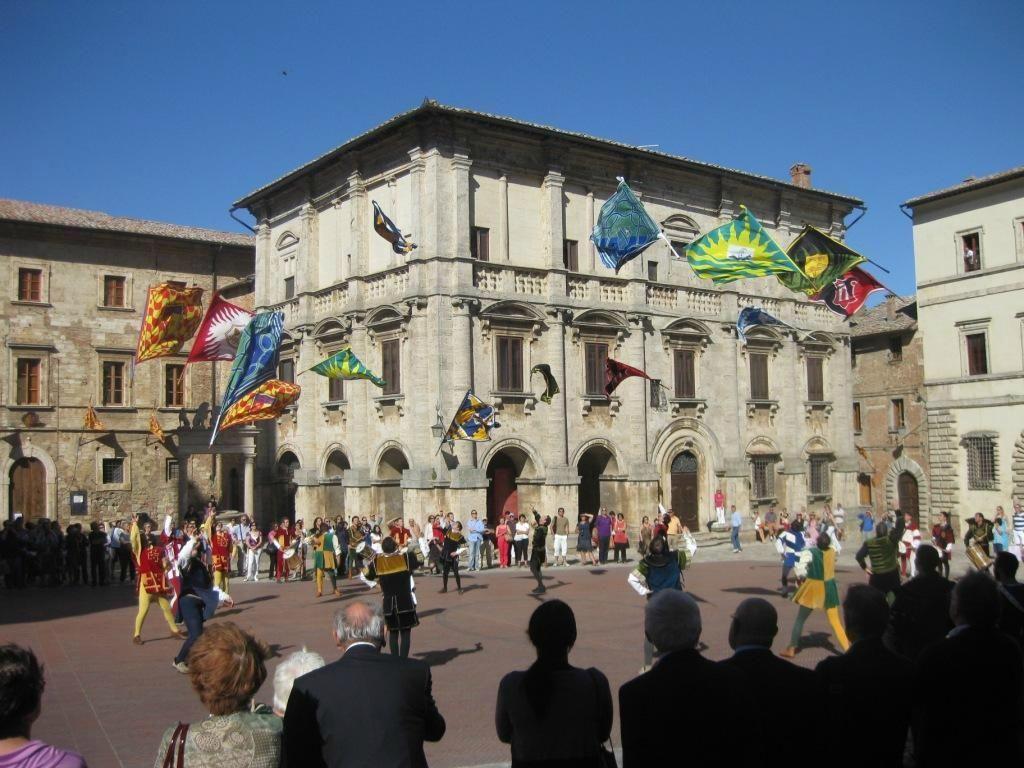 Italian Language School Il Sasso - Day Class (Montepulciano, Italy): Top Tips Before You Go - TripAdvisor