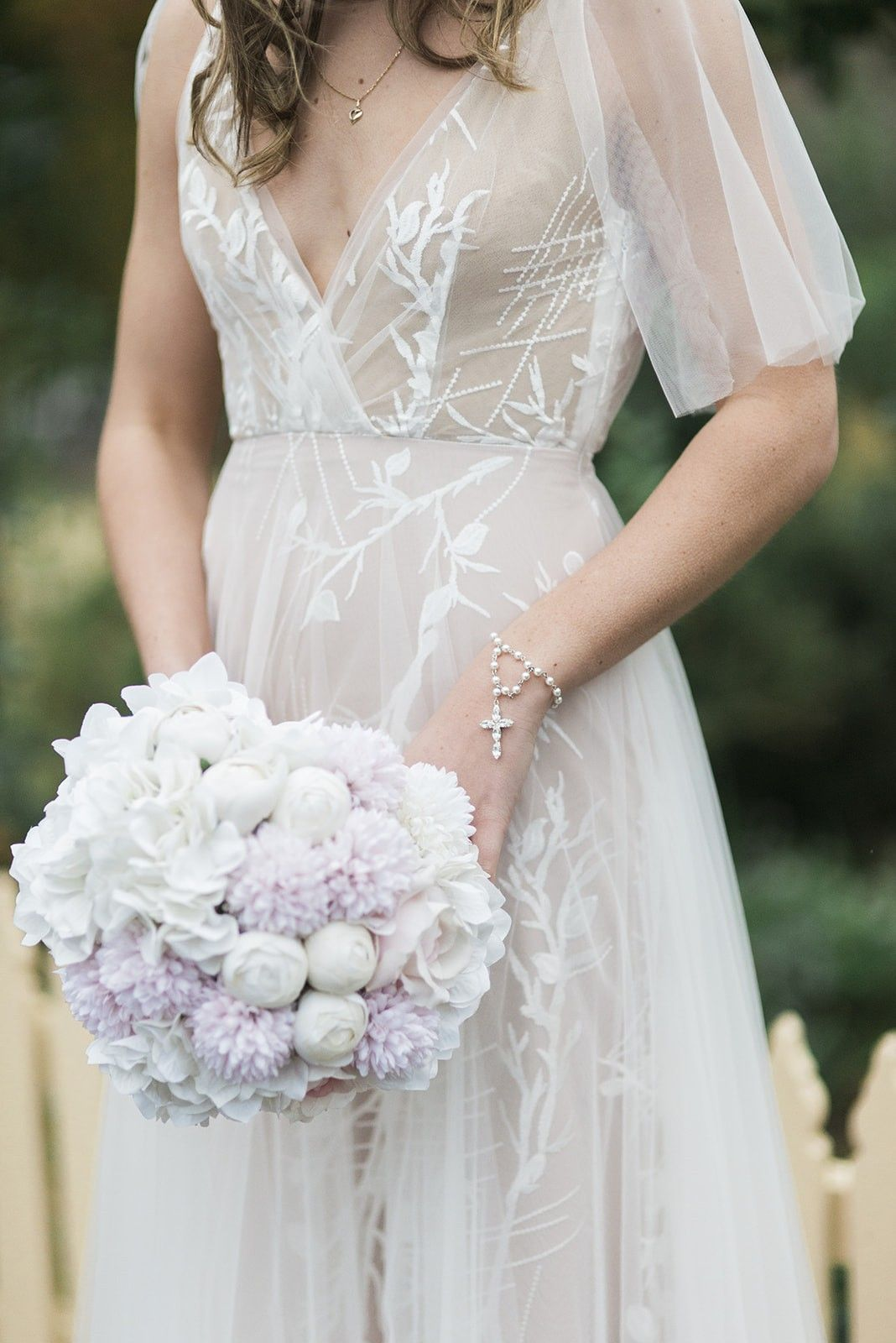 Pin By Star On Wed In 2019 Hydrangea Bouquet Wedding Wedding
