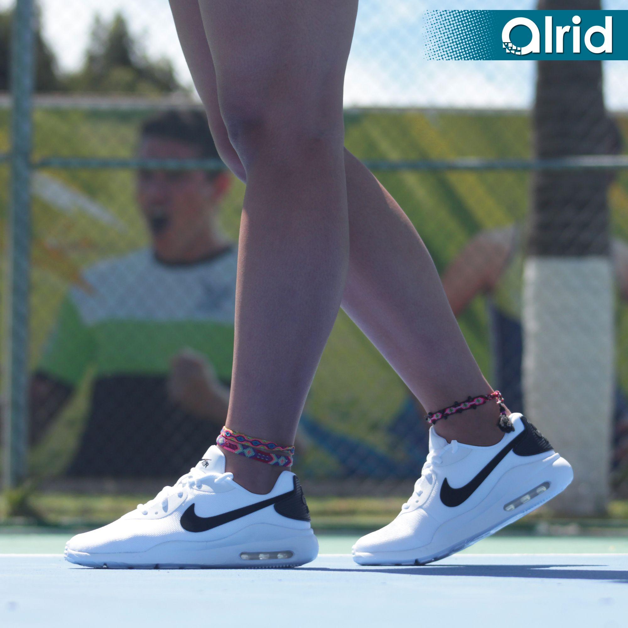 Nike Oketo en 2020   Nike, Articulos deportivos, Deportes