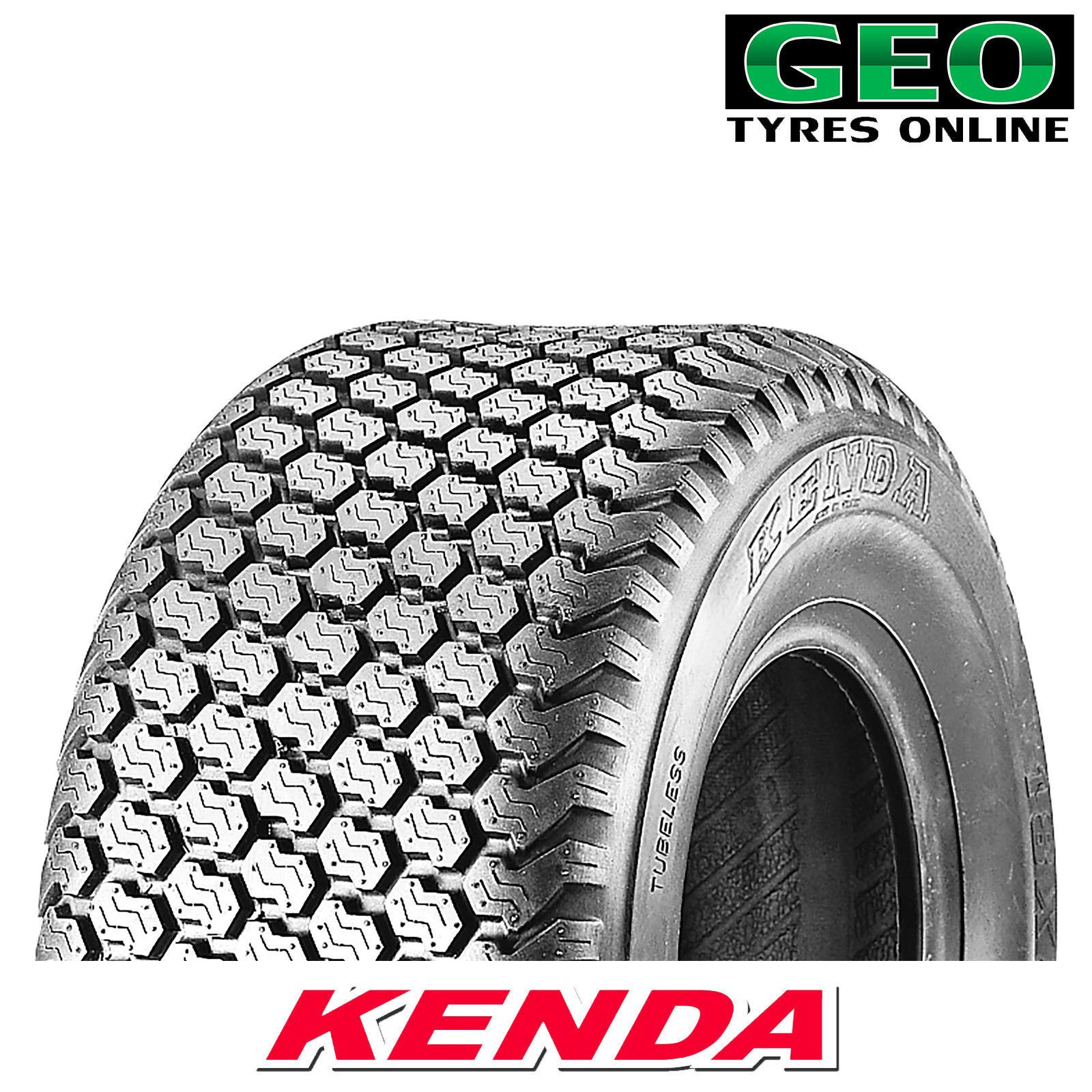 11x4 00 4 K500 4 Ply Kenda Super Turf With Images Tires For Sale Tire Motorcycle Tires