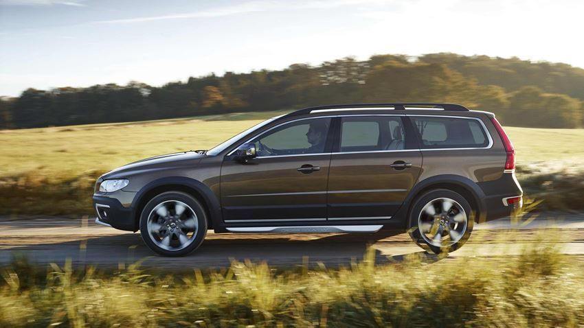 50+ best Volvo cars Page 26 of 100 | Volvo cars, Volvo