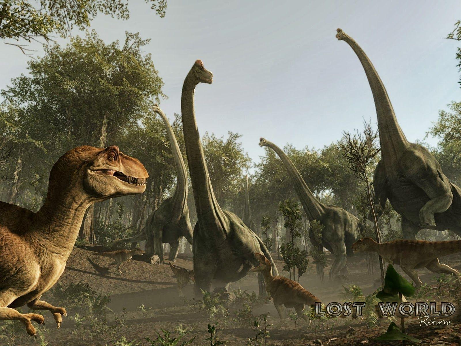 Jurassic world Jurassic Park Mood Board Pinterest