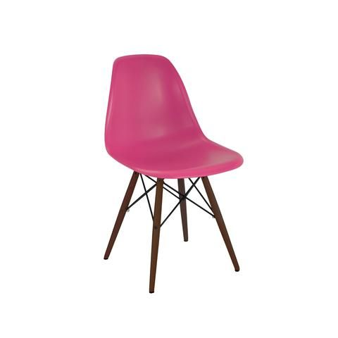 Side Chairs on wholesaleliving.com