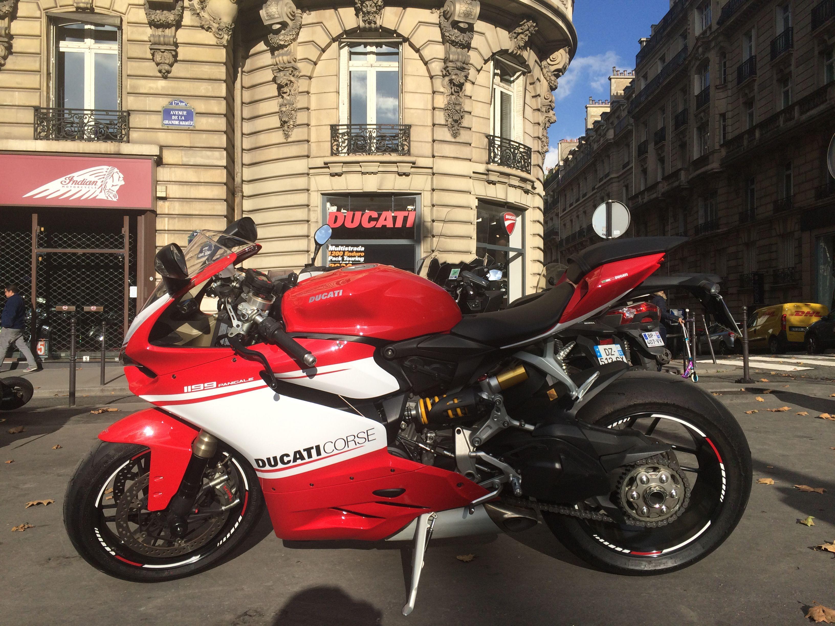 Pin by Vol.Yıldırım on moto Ducati, Motorcycle, Vehicles
