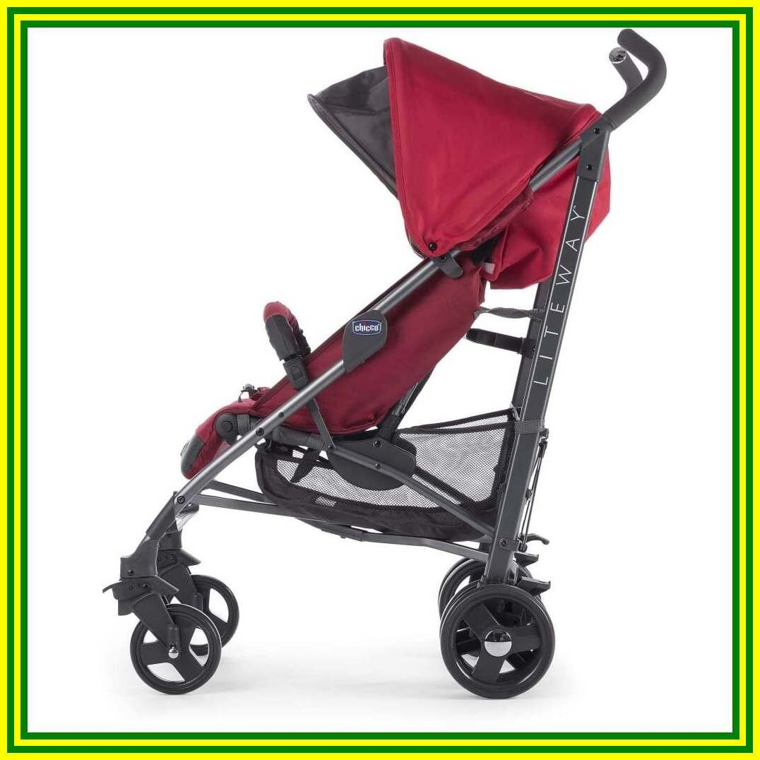 53 reference of chicco liteway plus stroller accessories