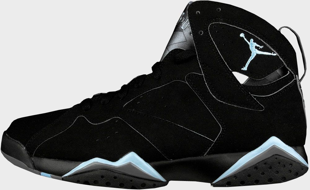 buy popular 7cc2f 9c2fe Air Jordan 7  The Definitive Guide To Colorways   Solecollector