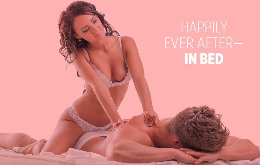 massage happy anding sex msaage