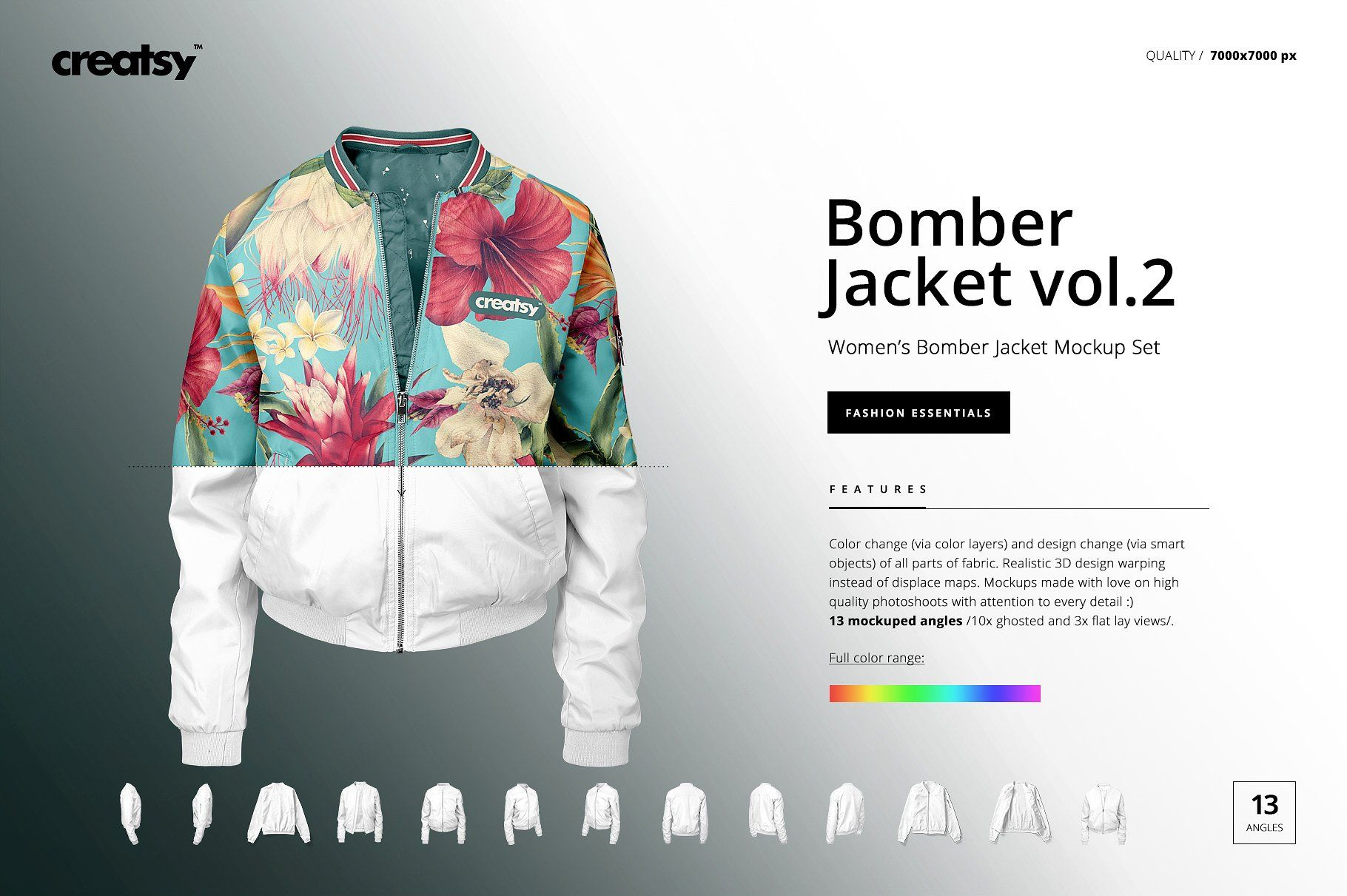 Download Women S Bomber Jacket Mockup Set V 2 Bomber Jacket Women Bomber Jacket Jackets