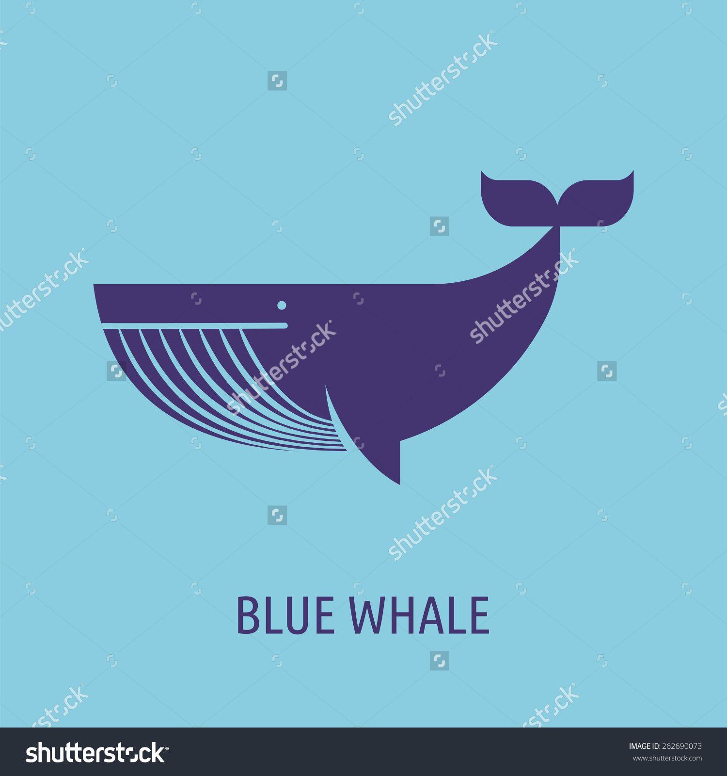 Vecteur clipart de main sur 201 cologie conscience image concept - Vector Whale Illustration And Icon