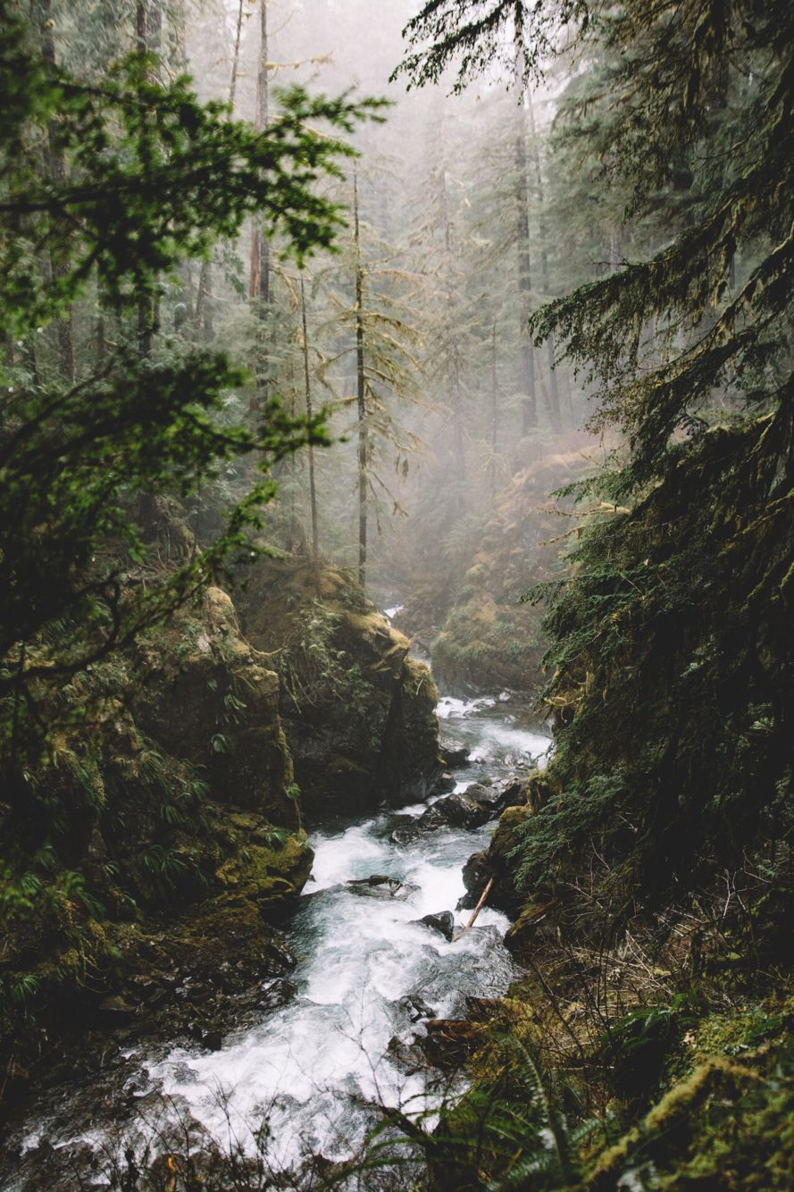 Pin By Camping Around The World On Hammocks Nature Photography Scenery Landscape Photography