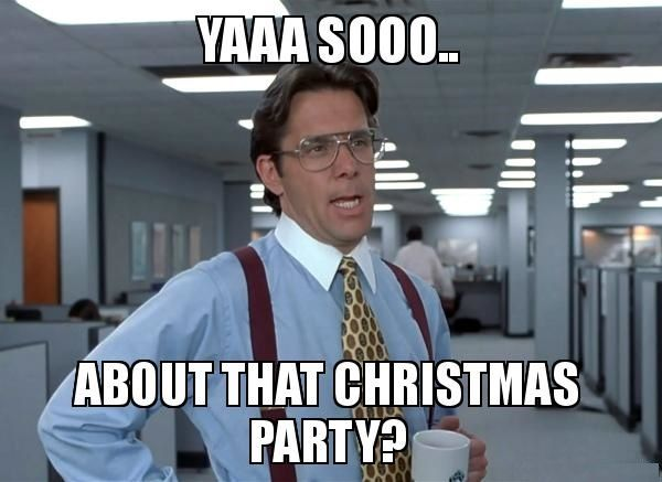 Funny Meme Pictures Party : Christmas party memes christmas memes
