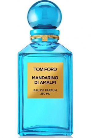 Mandarino di Amalfi Tom Ford for women and men