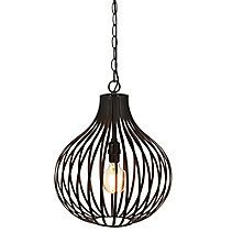Gazebo dining lighting canadian tire condo pinterest outdoor chandeliers pendants mozeypictures Gallery
