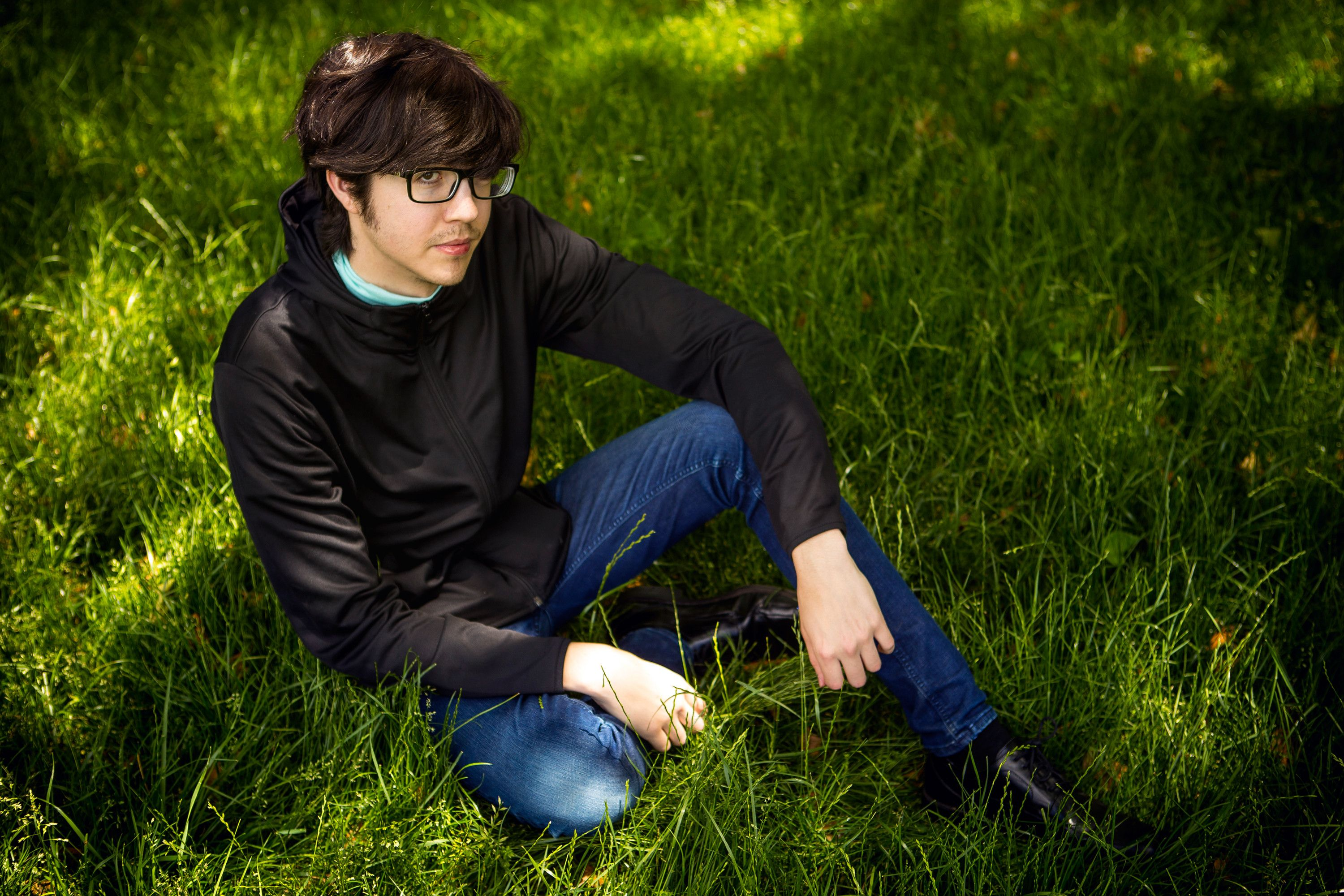 Image result for will toledo Car seat headrest, Car