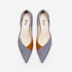 shoes-thumb-ss15-13