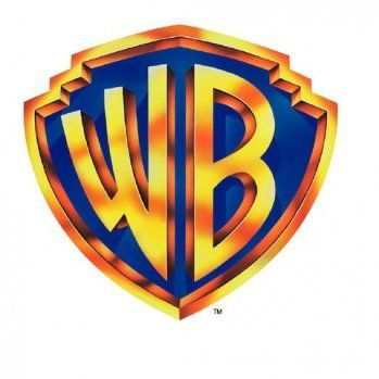 Warner Bros. Sued by Filmmaker Over 'The Ghostman'