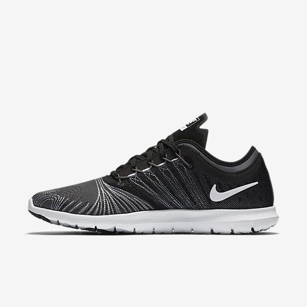 Nike Flex Adapt TR Zapatillas de entrenamiento - Mujer | Wishlist ...