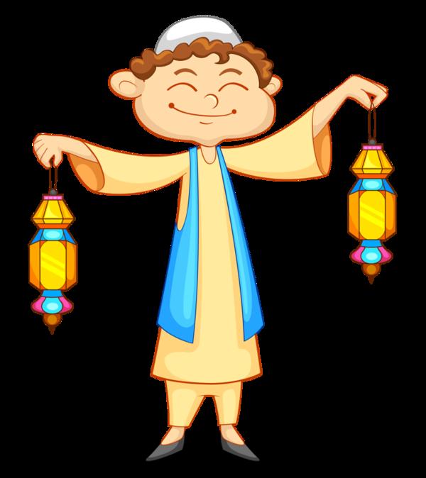 Pin By Emad Ali On 3 Islamic Cartoon Cartoon People Cartoon