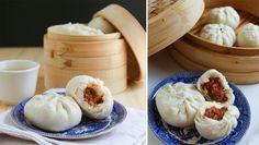 10 recettes faciles pour le nouvel an chinois #repasnouvelan