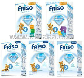 Friso Buy Milk Powder Product On Alibaba Com Buy Milk Milk Packaging Powdered Milk