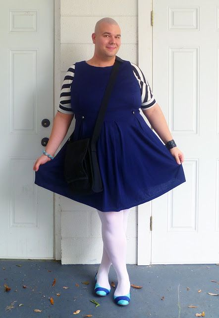 Very Cool Blog His Black Dress A Personal Style Blog Sabotaging