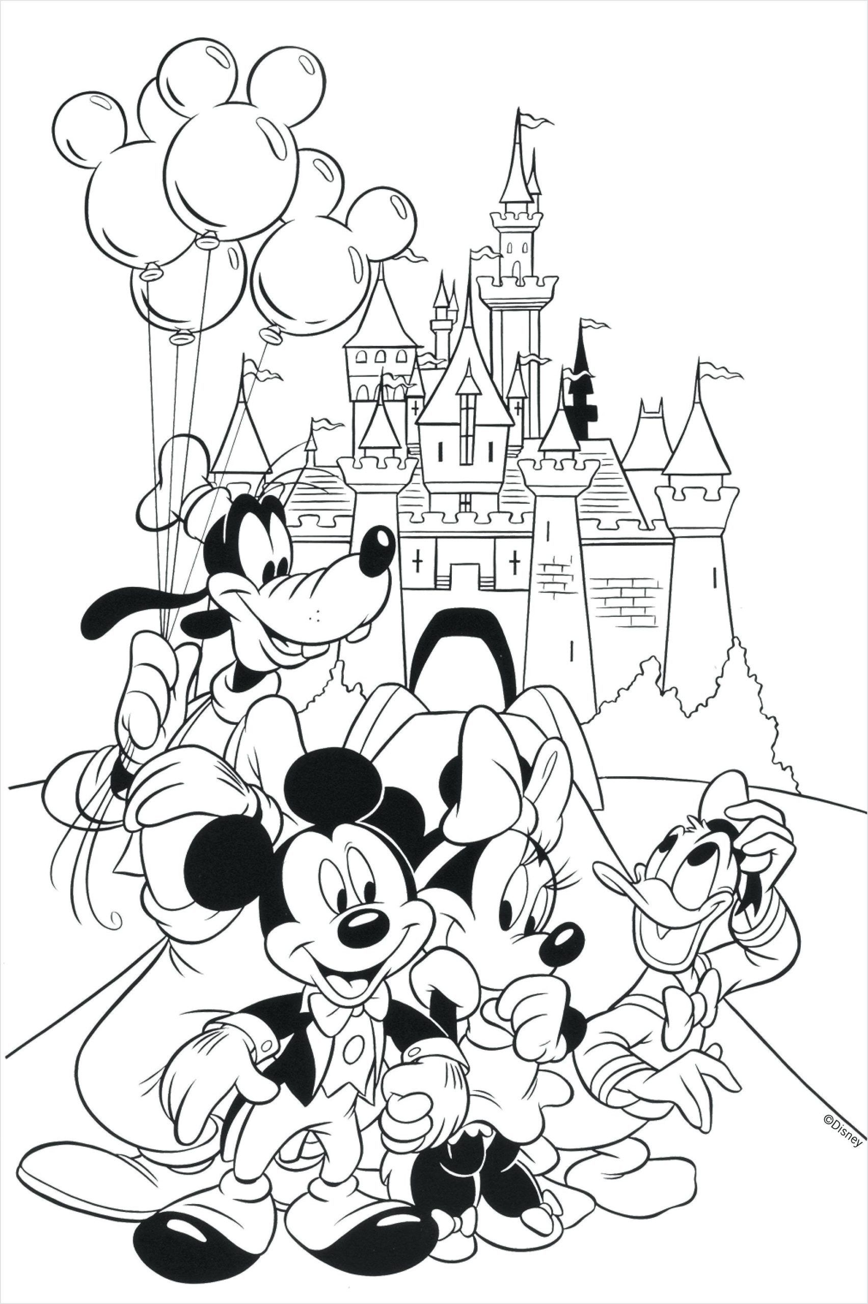 5 Worksheet Free Online Coloring Adults 59 Most Awesome