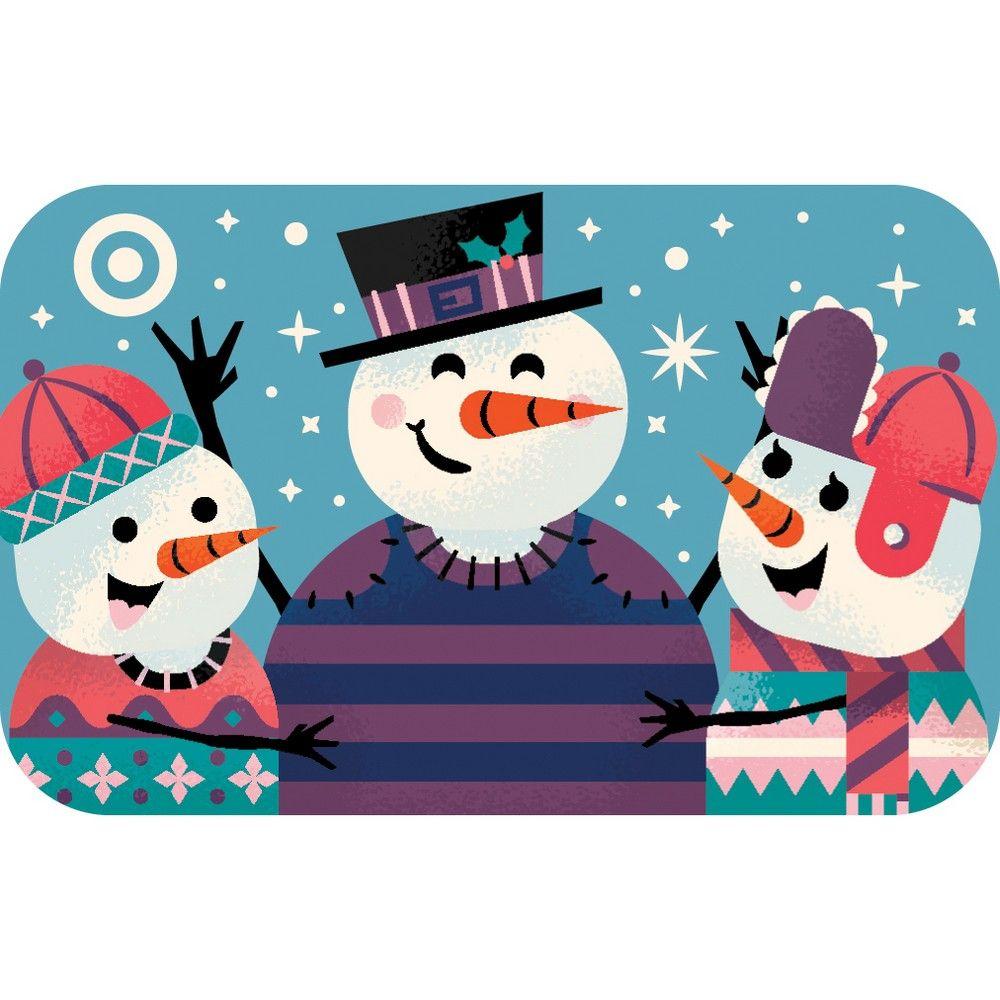 Send Visa Gift Card Via Text Message Ideas