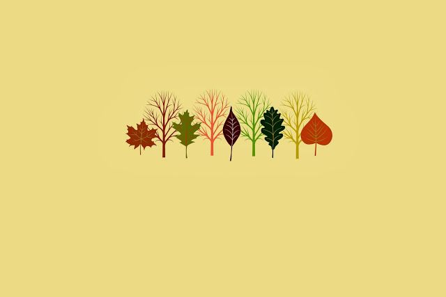 Design Love Fest Fall Wallpaper Freebie Fall Desktop Wallpaper Random Things