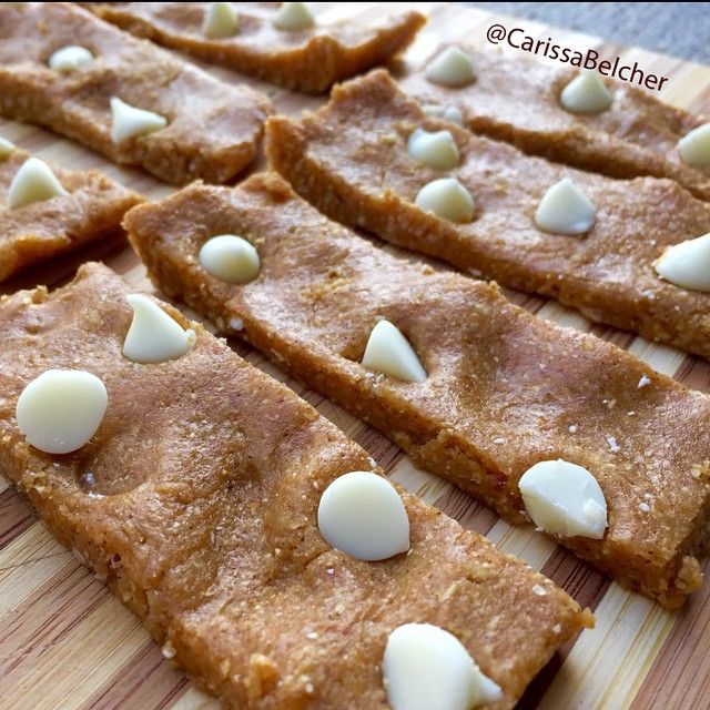 fithealthyrecipes's photo on Instagram