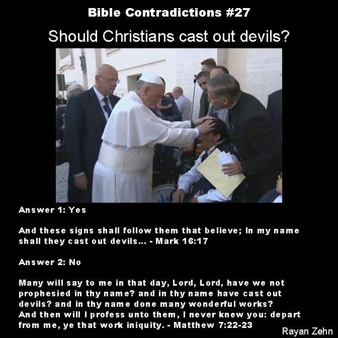 bible-contradictions-271.jpg (JPEG Image, 672×672 pixels)