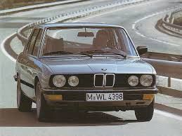 Pin By Martha Johnes On Bmw Service Manual Bmw Best First Car First Cars