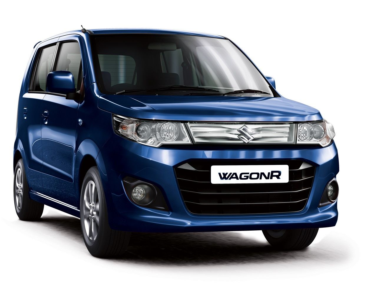 recap three row maruti wagonr variant on course for its indian launch report [ 1280 x 971 Pixel ]